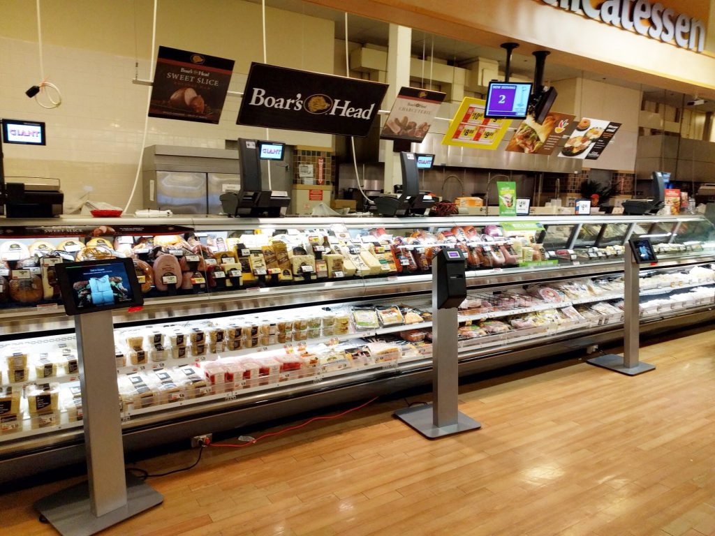 deli-order-kiosk-aila-stop-and-shop-ahold-2