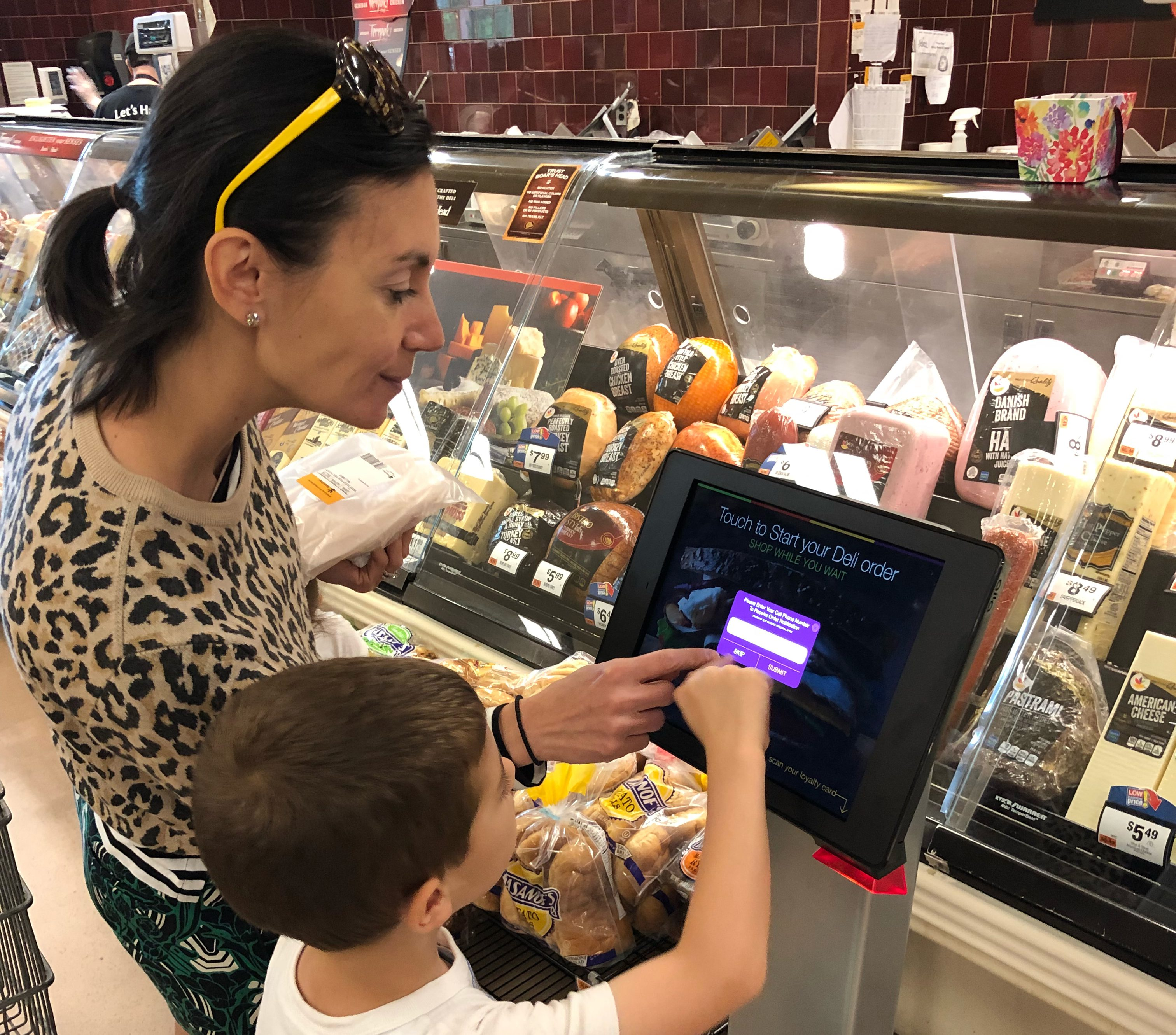 deli-order-kiosk-aila-stop-and-shop-ahold