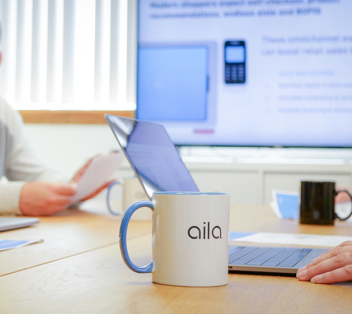 aila-enterprise-services